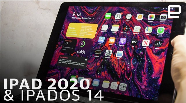 Apple-iPad-(2020)